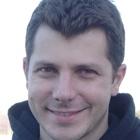 Dr. Christianno Semedo (Cirurgião-Dentista)