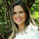 Evelane Maia (Estudante de Odontologia)