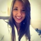 Dra. Renata Monteiro de Paula (Cirurgiã-Dentista)