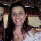 Mayra Pereira (Estudante de Odontologia)