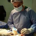 Dr. Victor César Santos Bastos de Souza (Cirurgião-Dentista)