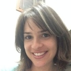 Dra. Amanda Protasio (Cirurgiã-Dentista)