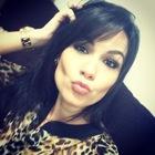 Patrícia Dias (Estudante de Odontologia)