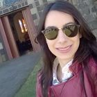 Juliana Estivalet Visentini (Estudante de Odontologia)
