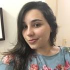 Gabriela Aguiar Lages (Estudante de Odontologia)