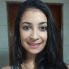 Gabriela Maria da Silva (Estudante de Odontologia)