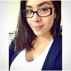 Renata de Alencar Sousa (Estudante de Odontologia)