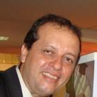 Dr. Fabricio Dantas da Silva Espinola (Cirurgião-Dentista)