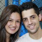Miqueias de Lima (Estudante de Odontologia)