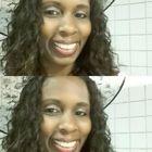 Sheila Coelho (Estudante de Odontologia)