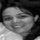 Dra. Paula Andreia Pires Felipe (Cirurgiã-Dentista)