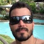 Anderson Duarte (Estudante de Odontologia)