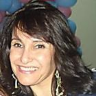 Dra. Márcia Lúcia Reis (Cirurgiã-Dentista)