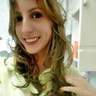 Isabel Said (Estudante de Odontologia)