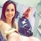 Dra. Alessandra Otto (Cirurgiã-Dentista)
