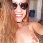Lara Miguel (Estudante de Odontologia)