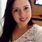 Mariane Moreira da Silva (Estudante de Odontologia)