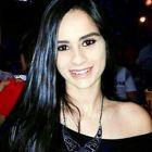 Anne Caroline (Estudante de Odontologia)
