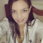 Dra. Camila Campos Neves (Cirurgiã-Dentista)