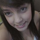 Carolina Santana Tanaka (Estudante de Odontologia)