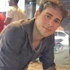 Junior Dantas (Estudante de Odontologia)