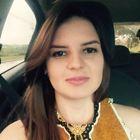 Luciana Carvalho Nascimento Lima (Estudante de Odontologia)
