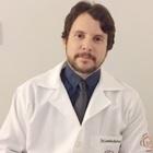 Dr. Leandro Barreto dos Santos (Cirurgião-Dentista)