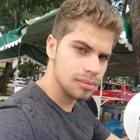 Ytallo Martins (Estudante de Odontologia)