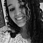 Isabella Borges Carvalho (Estudante de Odontologia)