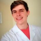 Dr. Bruno Uliana Madalon (Cirurgião-Dentista)
