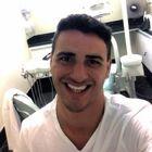 Bernardo Magno dos Santos (Estudante de Odontologia)