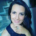 Gleissy Kelly Lopes de Souza (Estudante de Odontologia)