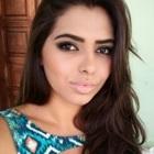Marcella Carvalho (Estudante de Odontologia)
