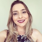 Dra. Juliana Oliveira Terra (Cirurgiã-Dentista)