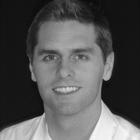 Dr. Fernando Rothbarth Viek (Cirurgião-Dentista)
