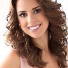 Dra. Érica Correia (Cirurgiã-Dentista)