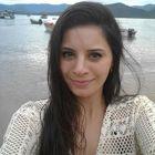 Dra. Valeska Louisy Paula Oliveira (Cirurgiã-Dentista)