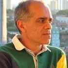 Dr. Tito Faria (Cirurgião-Dentista)