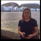 Dra. Nelciara de Souza Machado (Cirurgiã-Dentista)