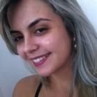 Dra. Estella Gomes de Oliveira de Sá (Cirurgiã-Dentista)