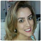 Dra. Daniela de Campos Queiroz (Cirurgiã-Dentista)