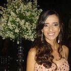 Dra. Maessa de Macedo Gomes Lemos (Cirurgiã-Dentista)