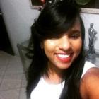 Ana Caroline Santos de Amorim (Estudante de Odontologia)