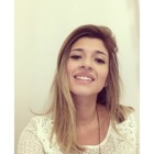 Gabriela Lacerda Faria (Estudante de Odontologia)