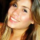 Sara Menezello (Estudante de Odontologia)