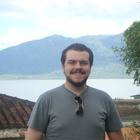 Eduardo Henrique Caldeira-Scherner Chiarello (Estudante de Odontologia)