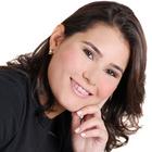 Dra. Carolina Bezerra (Cirurgiã-Dentista)