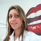 Dra. Jennifer Samos Correia Felipe (Cirurgiã-Dentista)