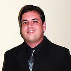 Dr. Daniel Resende Meneses - Consultoria em Implantodontia (Cirurgião-Dentista)