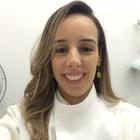 Dra. Luceana Barreira (Cirurgiã-Dentista)